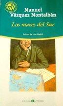 Los Mares Del Sur By Manuel Vázquez Montalbán
