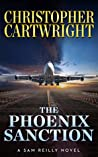 The Phoenix Sanction (Sam Reilly #14)