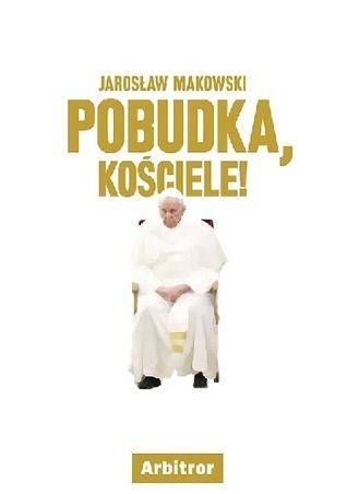 Pobudka, Kościele by Jarosław Makowski