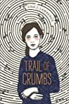 Trail of Crumbs audiobook download free