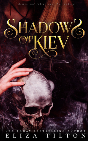 Shadows of Kiev