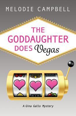 The Goddaughter Does Vegas