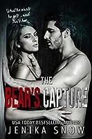 The Bear's Capture (Captured, 2)