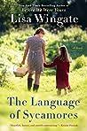 The Language of S...