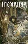 Monstress, Vol. 2 by Marjorie M. Liu