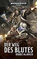 Der Weg des Blutes (Warhammer 40,000)