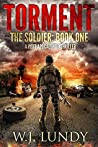 Torment (The Soldier #1)
