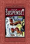 Marvel Masterworks: Atlas Era Tales of Suspense, Vol. 3