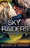 Sky Raiders (Sky Raiders, #1)