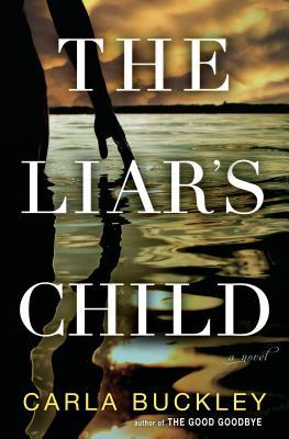 The Liar's Child