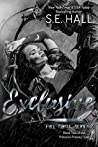 Exclusive: Princess Presley Duet Book Two (Full Circle Series 3)