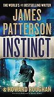 Instinct (Instinct #1)