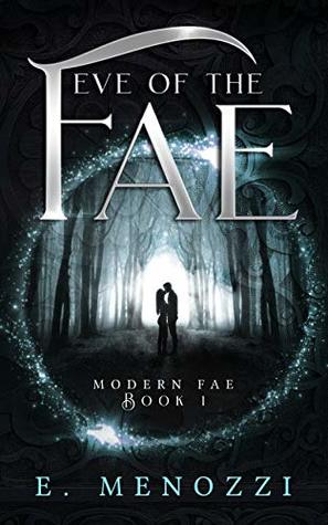 Eve of the Fae