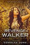 Revenge of the Walker (The Walker #4)