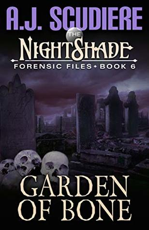 Garden of Bone
