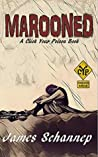 Marooned: Will You Endure Treachery and Survival on the High Seas? (Click Your Poison #5)