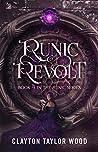 Runic Revolt (The Runic Series #4)