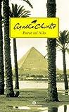 Poirot sul Nilo
