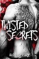 Twisted Secrets