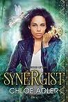 Synergist (Chronicles of Tara #1)