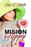 Misión hippie