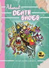 Advanced Death Saves: More Games, More Rules, More Deaths