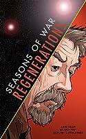 Seasons of War: Regenerations