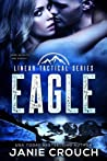Eagle (Linear Tactical #2)