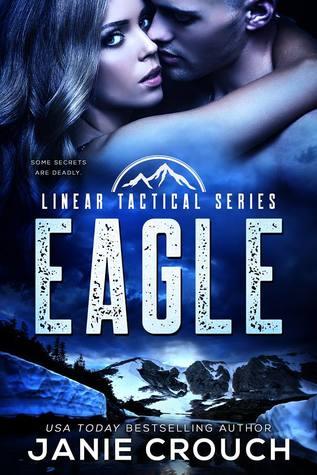 Eagle (Linear Tactical #2)