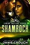 Shamrock (Linear Tactical, #3) audiobook download free