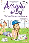 Amy's Diary #2 by Véronique Grisseaux