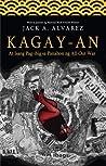 Kagay-An: At Isang Pag-ibig sa Panahon ng All-Out War