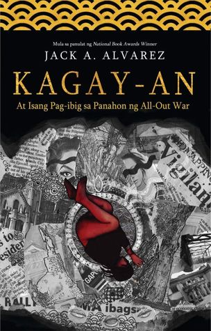 Image result for kagay-an book