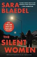 The Silent Women (Louise Rick #2)