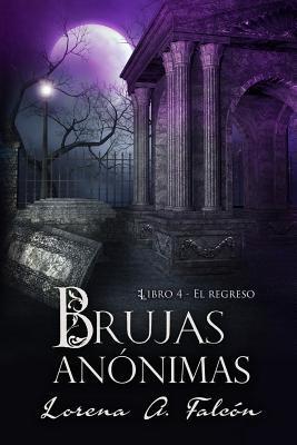 Brujas an