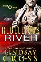 Rebellious River
