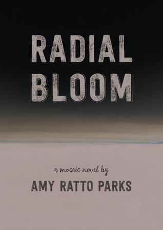 Radial Bloom