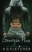 Georgia Pine (Southern Promises Book 3)