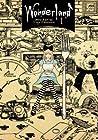 Wonderland, Vol. 1
