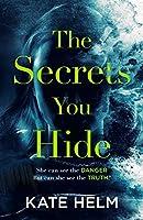 The Secrets You Hide
