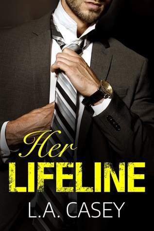Her Lifeline