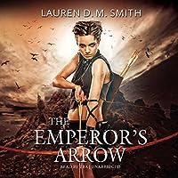 The Emperor's Arrow