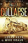 Frozen Collapse (The Long Fall #8)