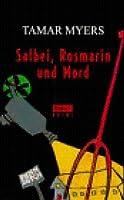 Salbei, Rosmarin und Mord