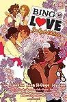Bingo Love Vol. 1 by Tee Franklin