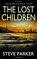 The Lost Children (Detective Superintendent Ray Paterson #2)