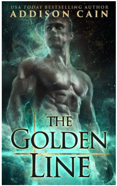 The Golden Line