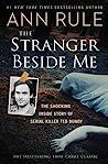 The Stranger Besi...
