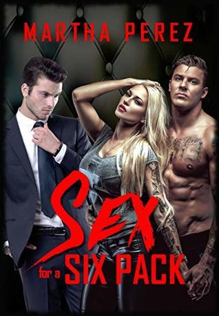 Sixpack sex
