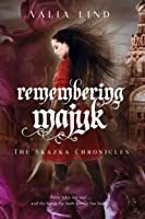 Remembering Majyk